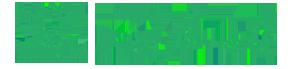Kosmetikstudio Soltau - logo